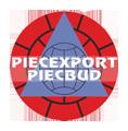 Logo Piecexport-Piecbud Sp. z o.o.